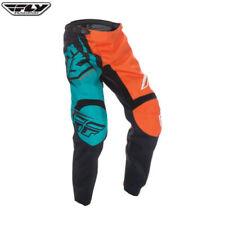 Pantalones de motocross Talla 40