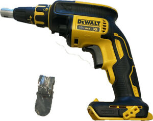 Brand New Dewalt DCF620 20V Max XR Brushless Drywall Screw Gun Bare Tool