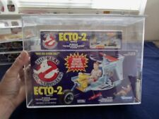 1988 Kenner Real Ghostbusters - Ecto 2 - Series 3 - AFA Sealed MIB BOX