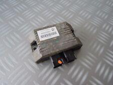 Steuergerät Hinterachsgetriebe Getriebe 9009059802 Chevrolet Captiva C100