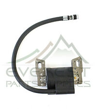 New Ignition Coil For Briggs & Stratton Armature Magneto 590454 790817 799381