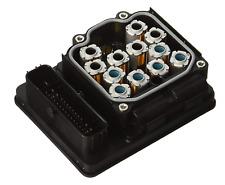 GM OEM ABS Electronic Brake Control Module 84401913 Acadia Blazer Traverse XT6