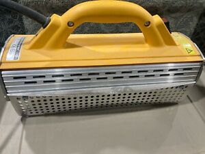 Speedheater Infrared Paint Remover, Model 1100S