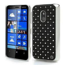 Gemusterte Handyhüllen & -taschen aus Kunststoff für Nokia