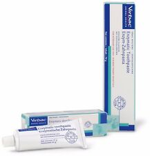 VIRBAC ENZYMATIC TOOTHPASTE FOR DOGS - Poultry Flavour (70g) GREAT PRICE!!