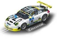 Carrera Digital 132 Porsche GT3 RSR Manthey No.911 1/32 Slot Car 30780 CRA30780
