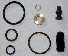 Gasket Set, Injector ELRING 900.650