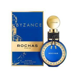 New Rochas Byzance Eau De Parfum 40ml (2019 Version) Perfume