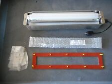 SVG THERMCO 603566-03 CSU LIGHT FIXTURE REPLACEMENT ASSLY FOR RVP200 & AVP200