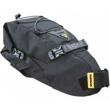 Topeak Backloader Adventure Touring Bikepacking Saddle Seat Bag Bicycle Bike