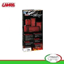 Filtro Aria Sportivo Ford Focus Ford Tourneo Connect Ford Transit Connect