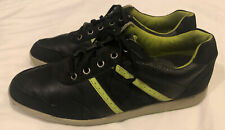 New listing FOOTJOY Men's Casual Contour Spikeless Golf Shoes  54397  Size 11 M