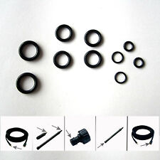 Standard O Ring Service Kit for Nilfisk Pressure Washer - PW3