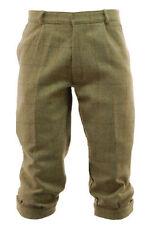 Pantaloni da uomo medio Verde Taglia 32