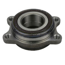 Premium Front Wheel Hub Bearing Assembly Left/Right for Audi A4 Quattro A6 RS6