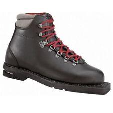 Scarpe da sci di fondo escursionismo Garmont Touring boot backcountry 75mm pelle