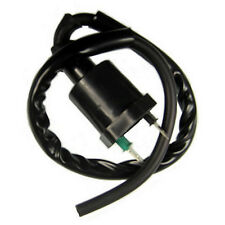 IGNITION COIL HONDA SCOOTER CH250 MOPED 1985 1986 1987 1988 NEW