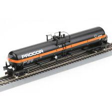 Athearn PROCOR Tanker (HO Scale) # PROX 94439