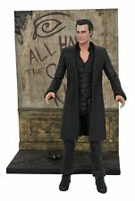 "DARK TOWER SELECT ""THE MAN IN BLACK"" ACTION FIGURE (DIAMOND)"