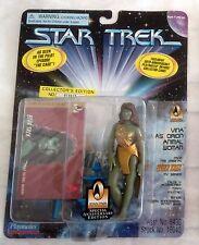 Star Trek Vina As Orion Animal Woman 1996