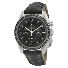 Omega Speedmaster Stainless Steel Mens Watch 311.33.42.30.01.001