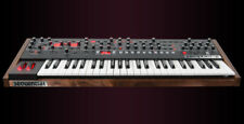 Dave Smith Instruments - Sequencial Prophet 6
