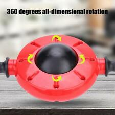 Exercise Stretch Waist Abdominal Slimming Equip Roller Wheel Fitness Equipment