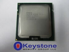 Intel Xeon E5-2470 SR0LG 8-Core 2.30GHz 20MB 8GT/s LGA-1356 Server CPU *km