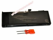 "Genuine A1382 Battery For Apple Macbook Pro 15"" A1286 2011 2012 MC721 MC723LL/A"