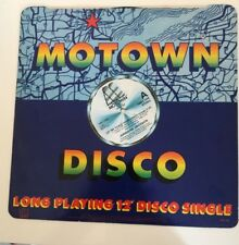 Vinyl 12 inch Single JERMAINE JACKSON LET ME TICKLE YOUR FANCY  12MTG1276