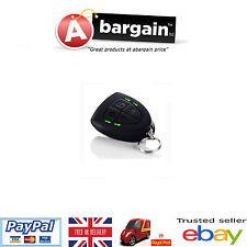 Scantronic & Menvier FOB-2W-4B Alarm Smart Keyfob remote control, Eaton