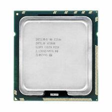 Xeons 800 MHz