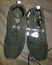 RBX Womens Athletic/Running Shoes Size 7.5