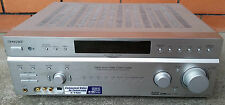 SONY 7CH Receiver- Digital Audio/ Video control center  STR-DE898