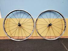 Dura-Ace wheelset C24