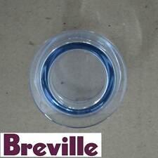 GENUINE BREVILLE BLENDER INNER LID MEASURE CUP PART BBL800/01