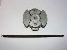 SOLO 725  Motorsäge / Kettensäge Fliehkraft Kupplung Komplett --NEU--