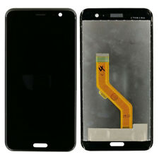 OEM LCD Screen and Digitizer Assembly Replace Part for HTC U11