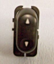 2000-2007 FORD TAURUS , MERC. SABLE POWER WINDOW SWITCH DRIVE OR PASS. SIDE