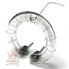 Heimann Flash Tube - 200w - JINBEI EII & Delicacy -Strobe Studio Light Lamp Bulb