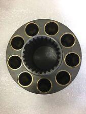 CATERPILLAR BARREL/CYL BLOCK 9J-2417 (FITS 225 EXCAVATOR, 14/16G GRADERS) - NEW!