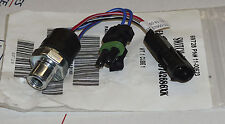 R134A AIR CONDITIONING UNIVERSAL FEMALE TRINARY AC PRESSURE SWITCH CONDITIONER