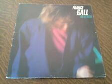 album 2 33 tours france gall au zenith