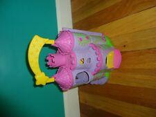 Dora la Exploradora Mattel Creative Toys/actividades Juguetes de ...