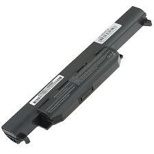 Batteria per Asus K55VD