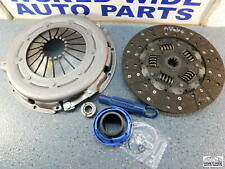 Ford Truck Clutch Kit for Beck/Arnley 061-6190   1992-1996  some