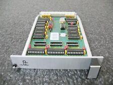 Bruker Biflex Iii Maldi Tof Fp Module Bfa Fastpu 312 03a