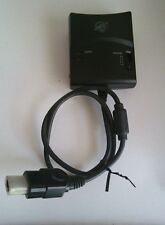 Xbox Pelican Eclipse Receiver/Dongle for Wireless Controller PL-2006 FREE SHIP