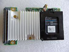 Dell PERC H710P Mini Blade 6GB/S PowerEdge RAID Controller For Dell M620 PK2W9