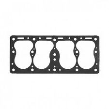 WILLYS JEEP MB GPW CJ2A CJ3A M38 M38A1 41-53 CYLINDER HEAD GASKET 134 CI, L-HEAD